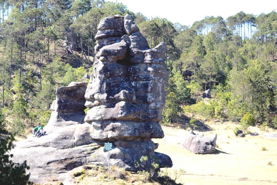piedrasencimadas1