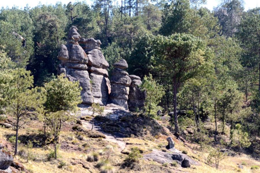 piedrasencimadas2