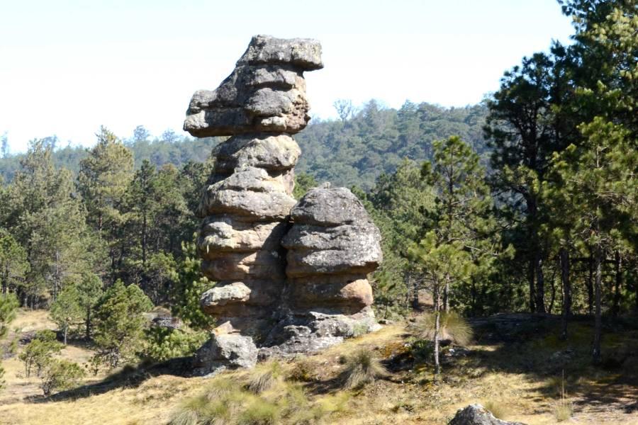piedrasencimadas3
