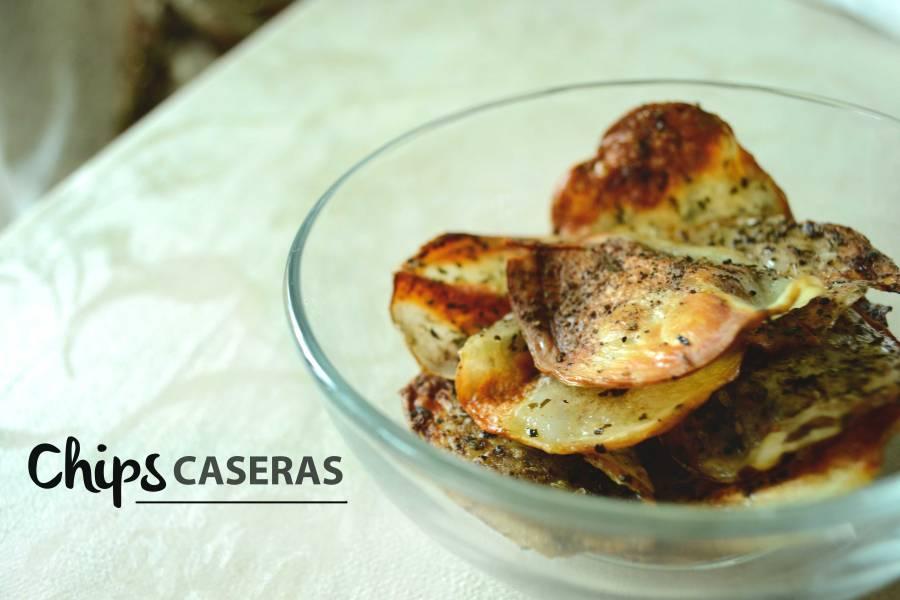 chips-caseras