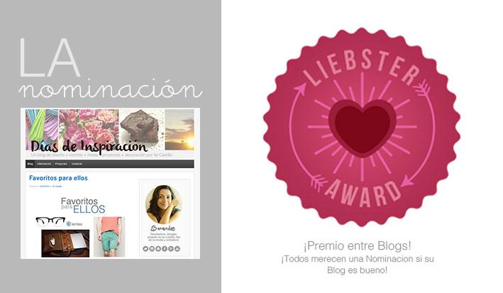 nominacion