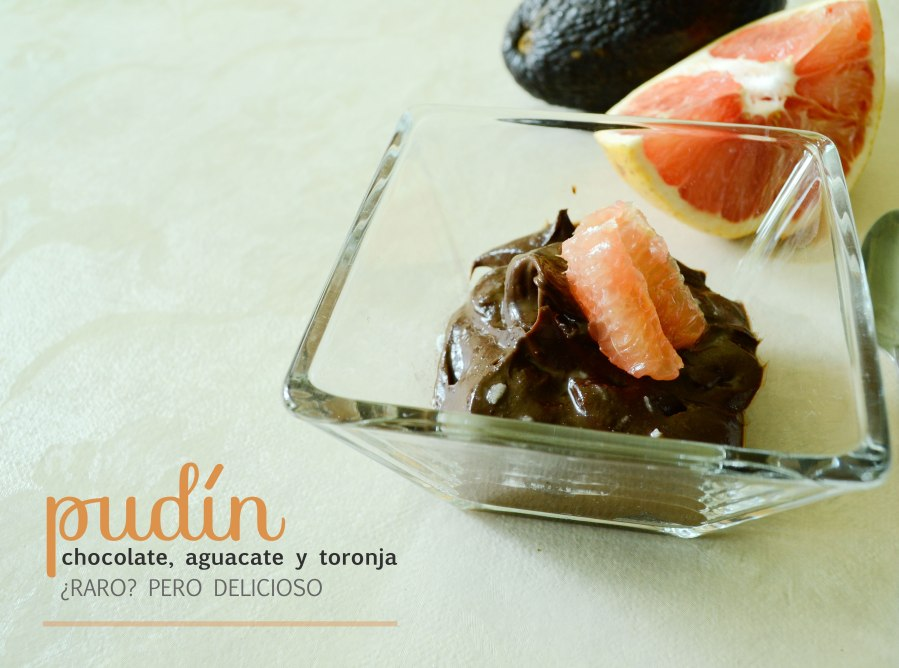 pudin-de-chocolate,-aguacate-y-toronja