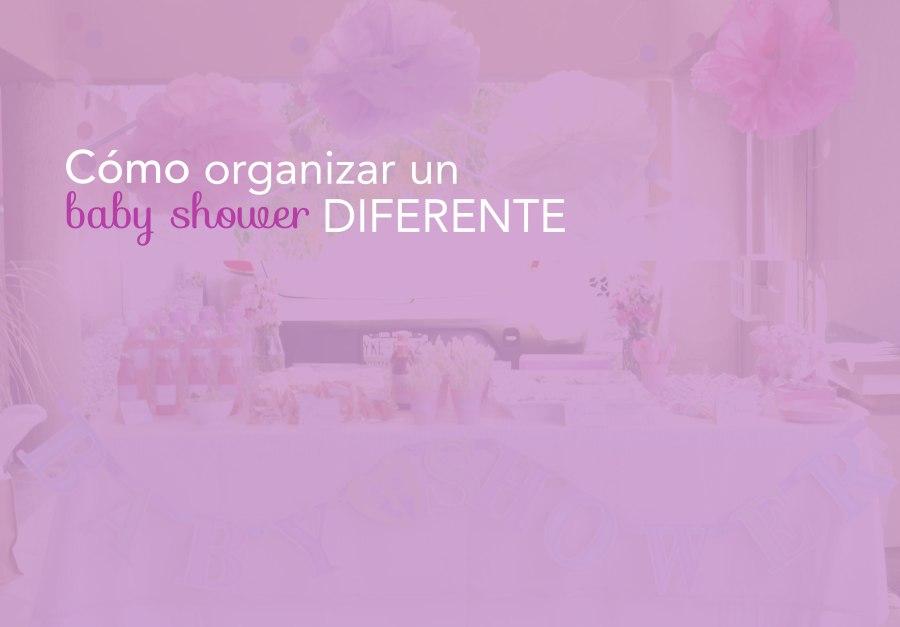 baby-shower