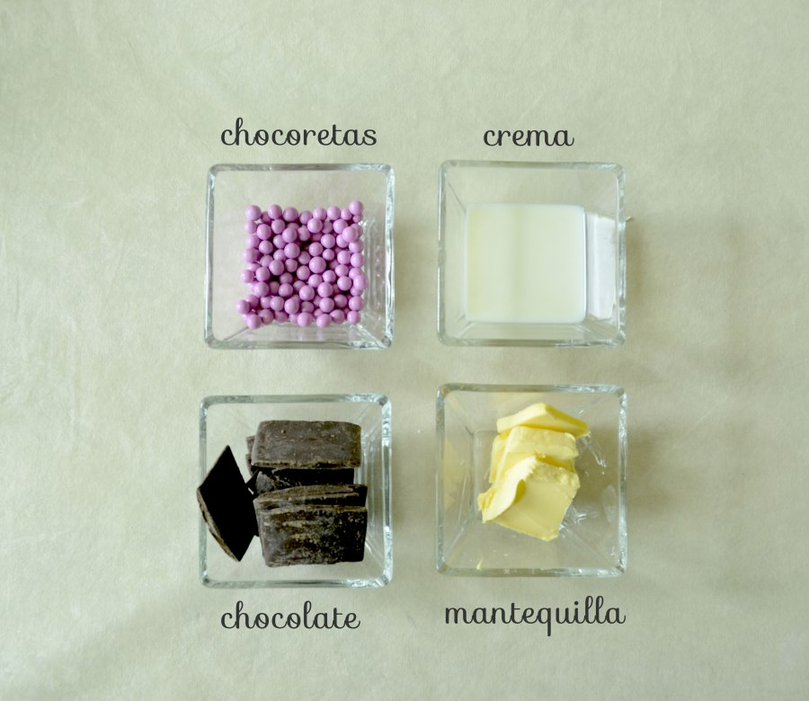 ingredientes-decoracion
