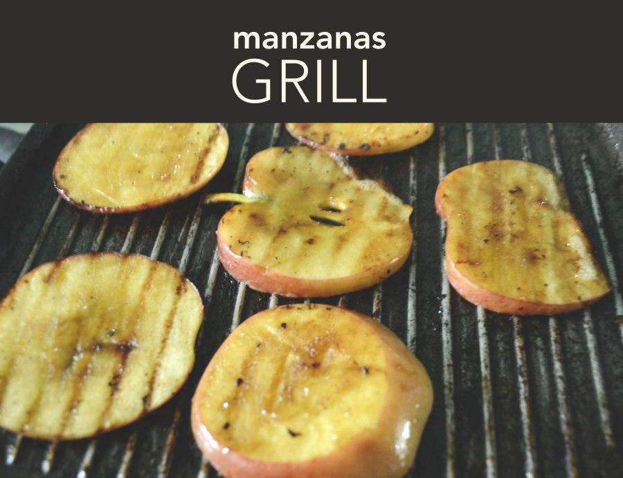 manzanas-grill