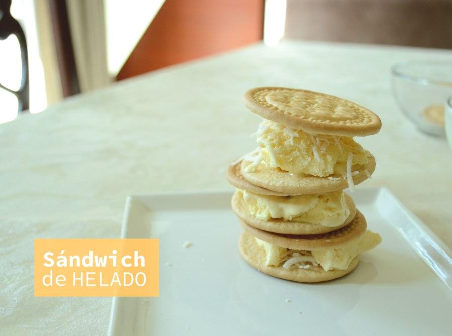sanwichhelado