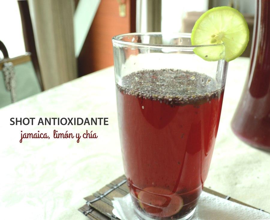 shot-antiox