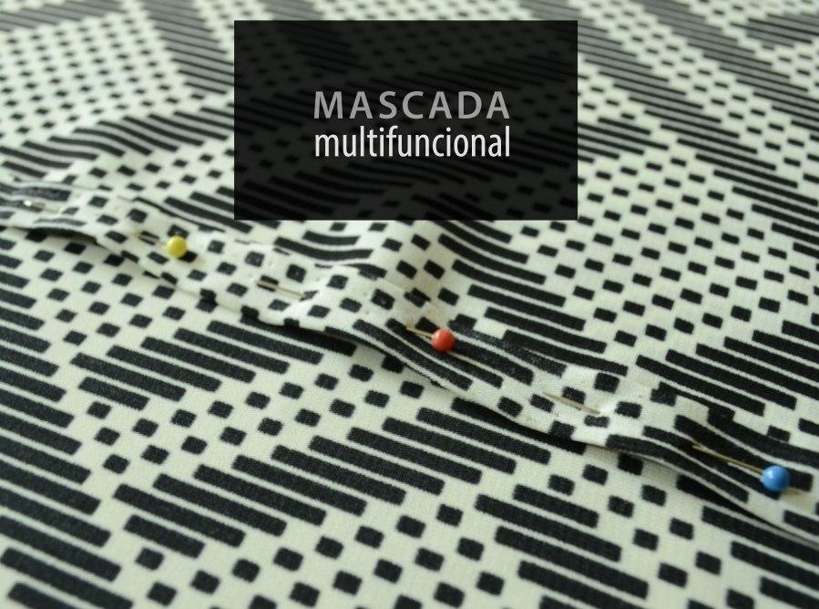 mascada-multifuncional