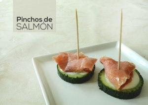 pinchos-de-salmon