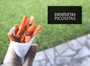 zanahorias-picositas