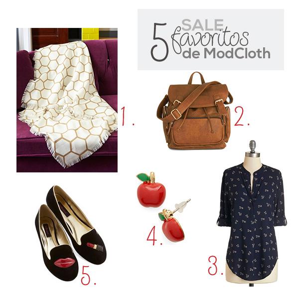5-favoritos-modcloth