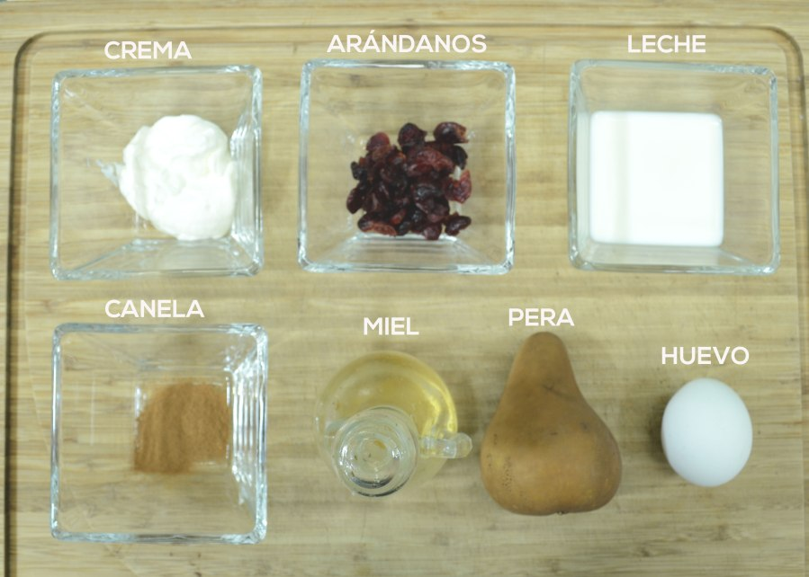 ingredientes-tostadasfrancesas