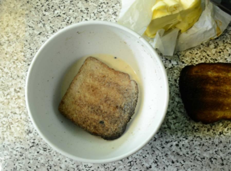 remojar-tostadasfrancesas