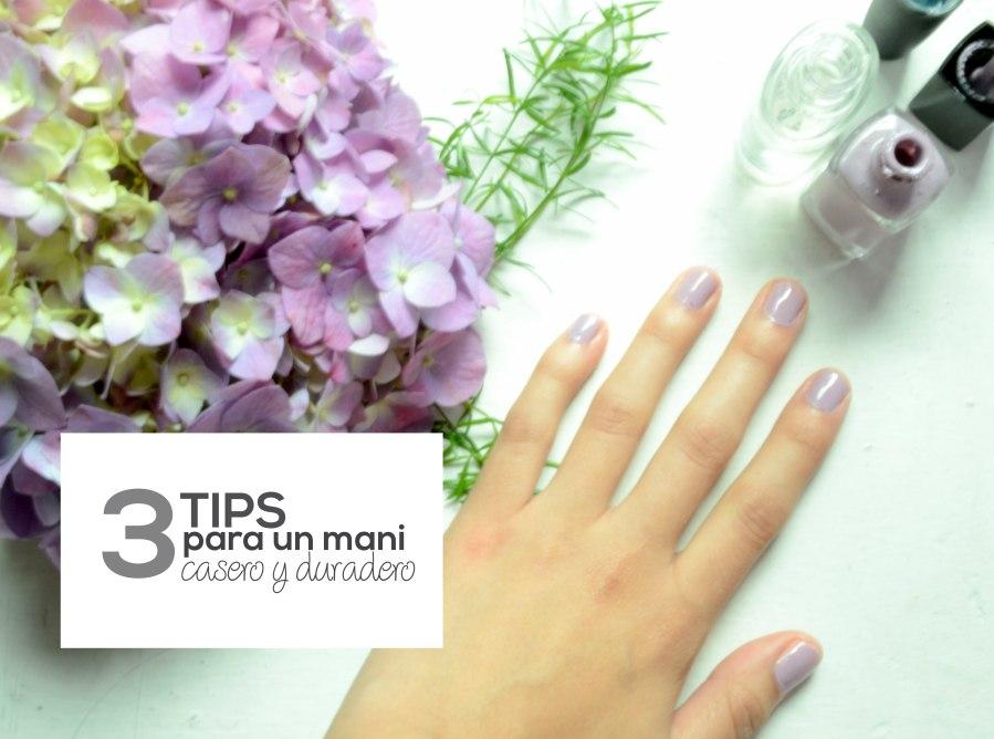 3-tips-para-mani-casero-y-duradero