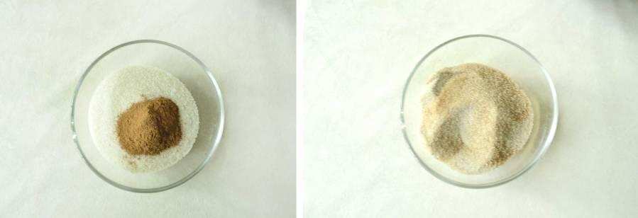 azucar-canela