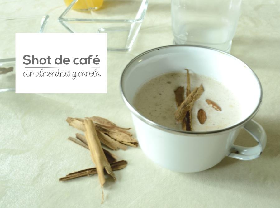 shot-de-cafe