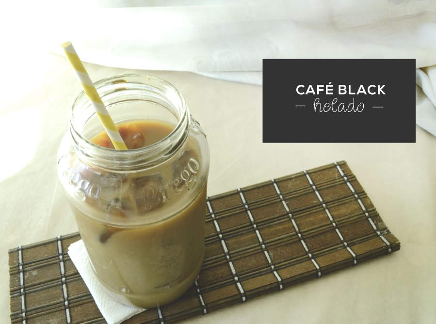 cafe-black-helado