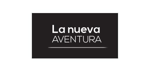 la-nueva-aventura