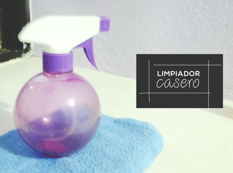 limpiador-casero