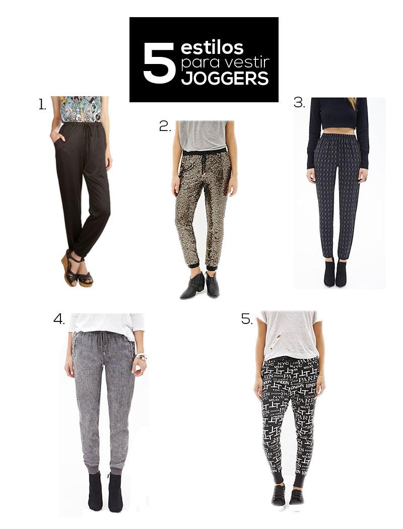 5-estilos-para-vestir-joggers