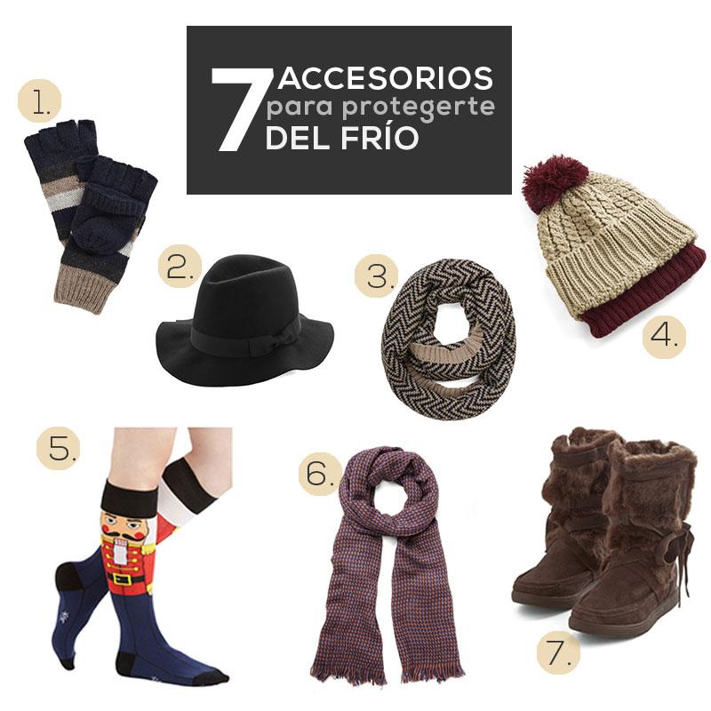 7-accesorios-para-el-frio