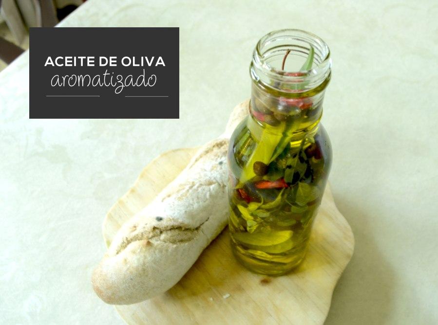 aceite-de-oliva-aromatizado