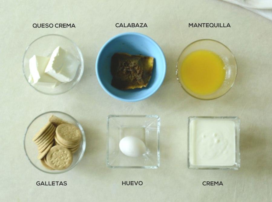 ingredintes