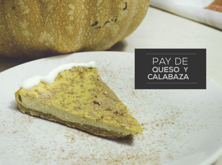 pay-de-queso-y-calabaza