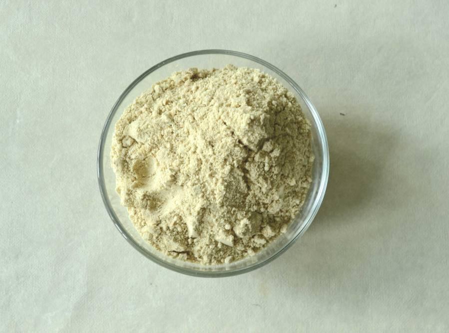 polvo-de-galleta