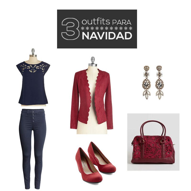 3-outfits-para-navidad-casual