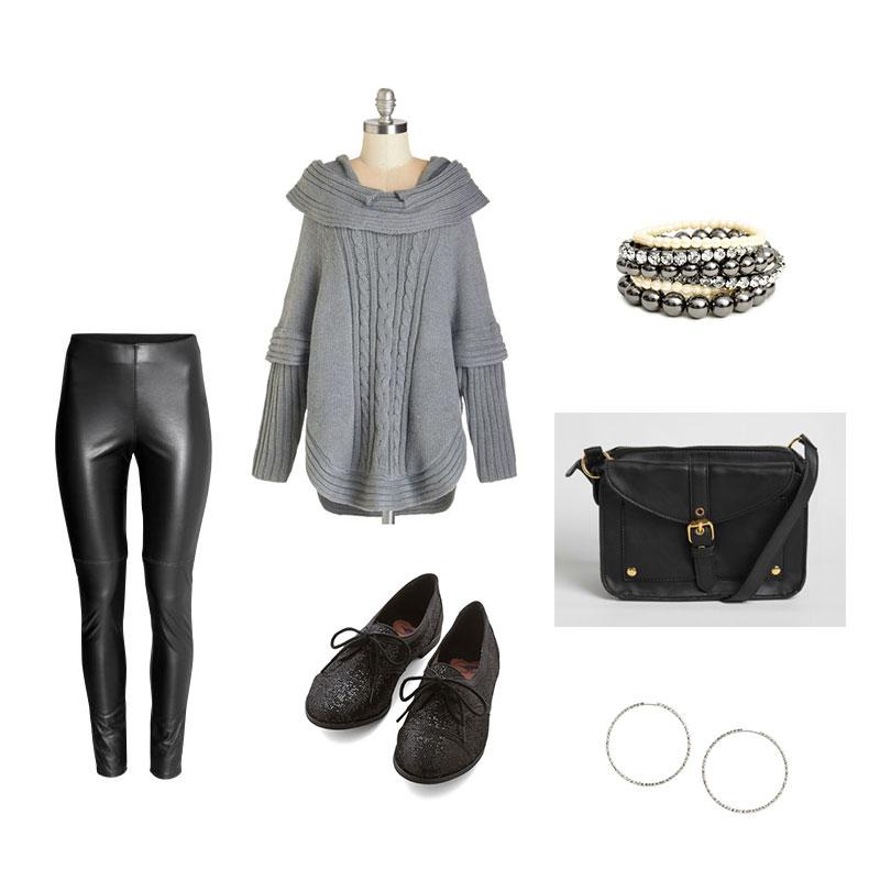 3-outfits-para-navidad-comodo