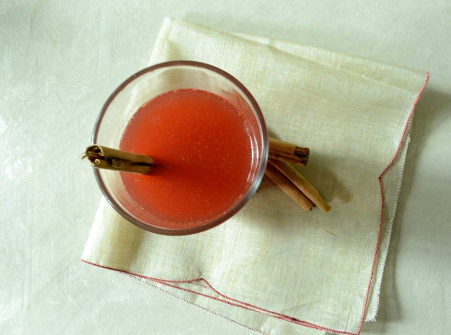paso3cocktail
