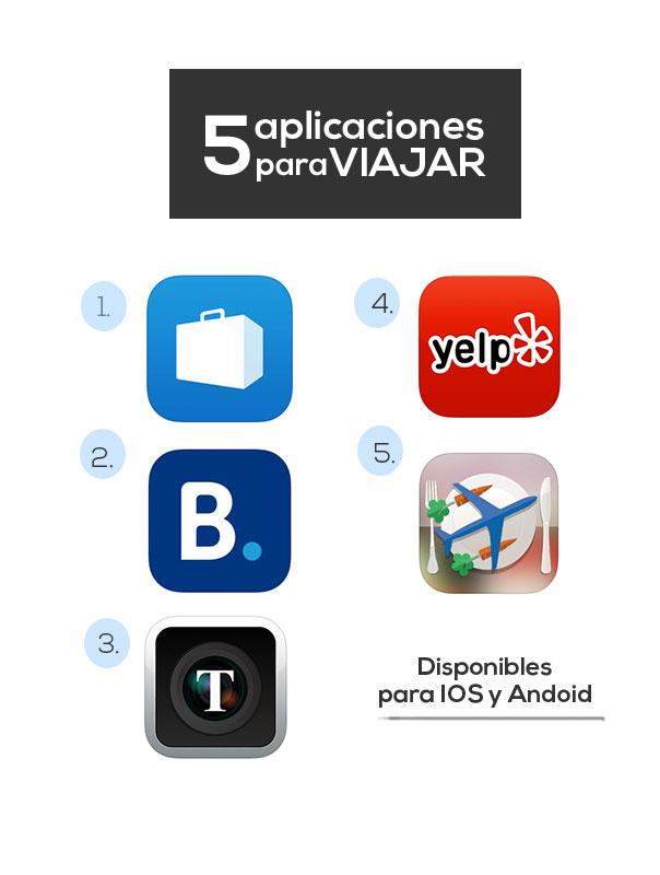 5-apps-para-viajar