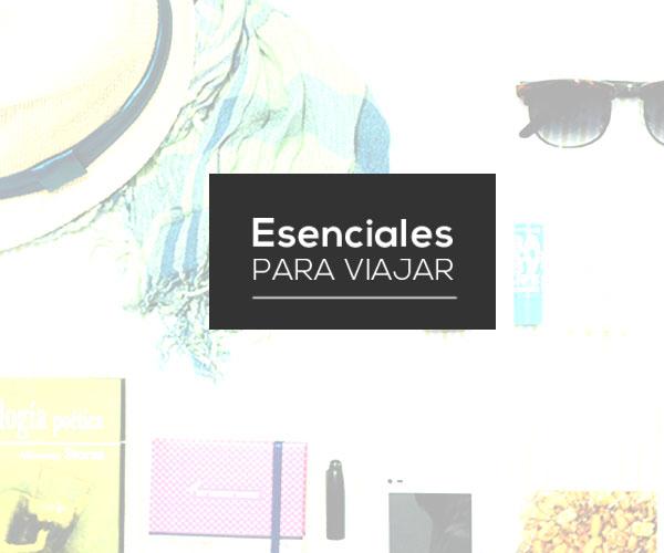 esenciales