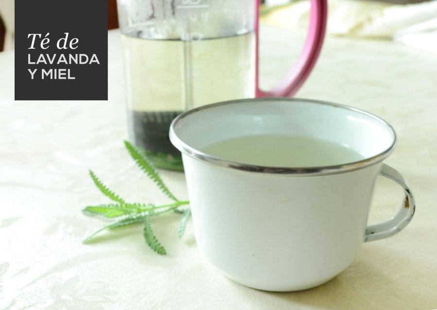 té-de-lavanda-y-miel