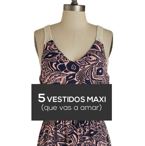 5-vestidos-maxi