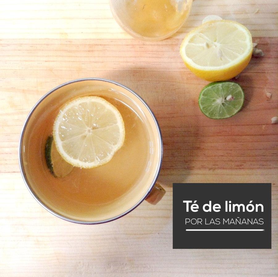 té-de-limón