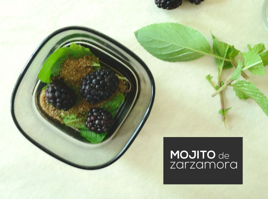mojito-de-zarzamora