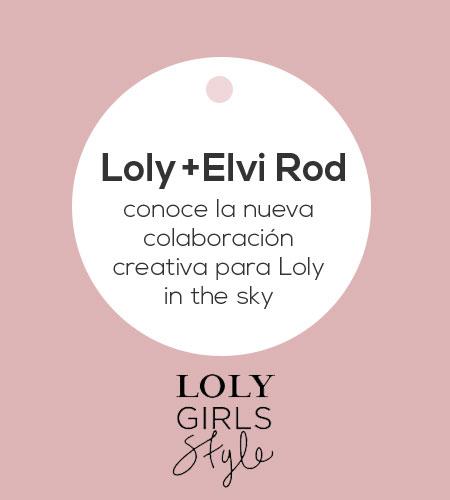lolys-elvirod-colaboración