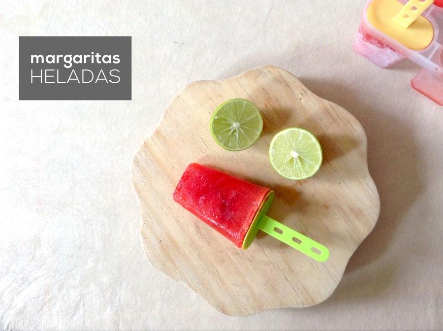 margaritas-heladas