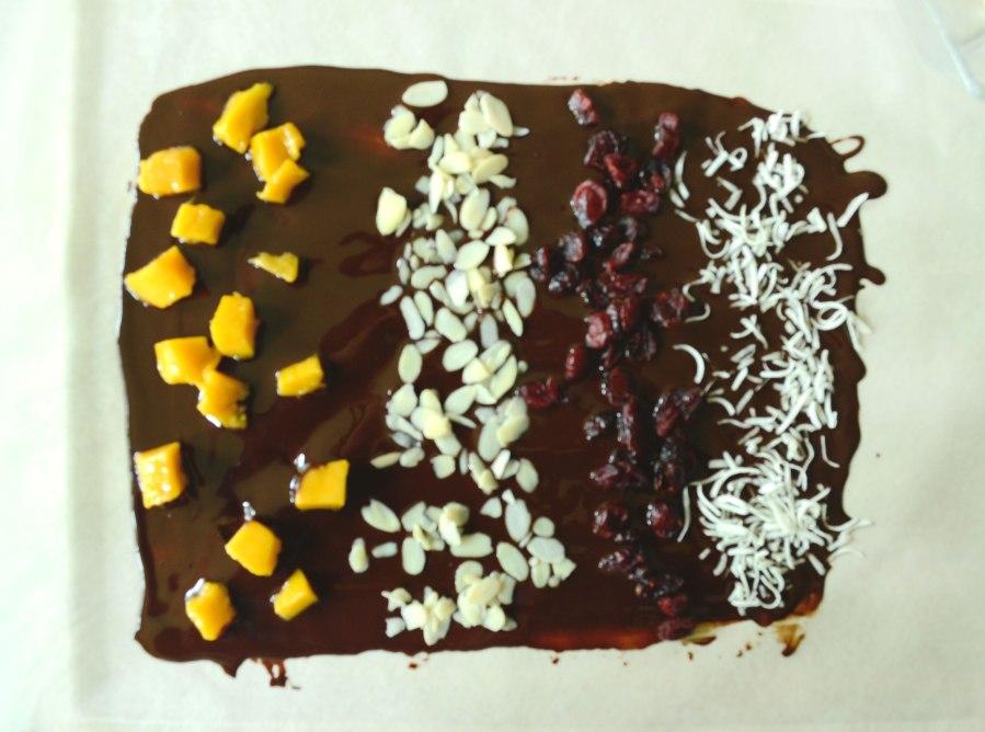 chocolate-frutas