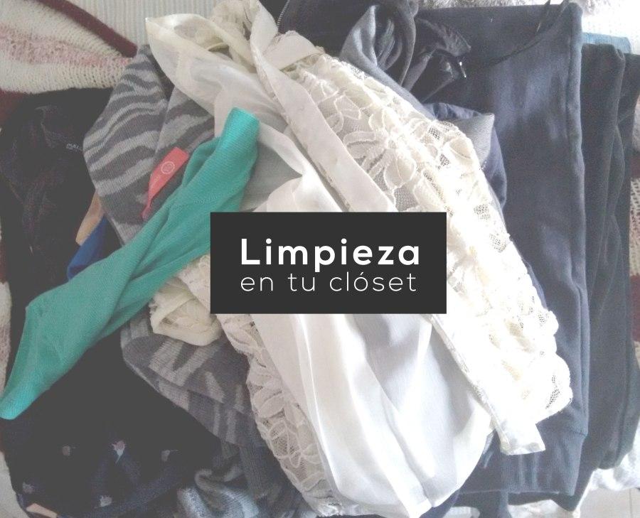 limpia-tu-closet