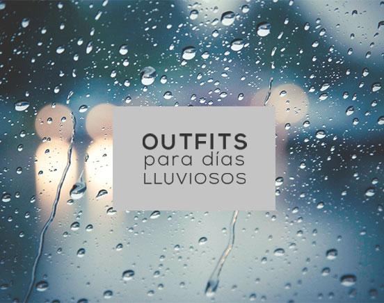 outfits-para-dias-lluviosos