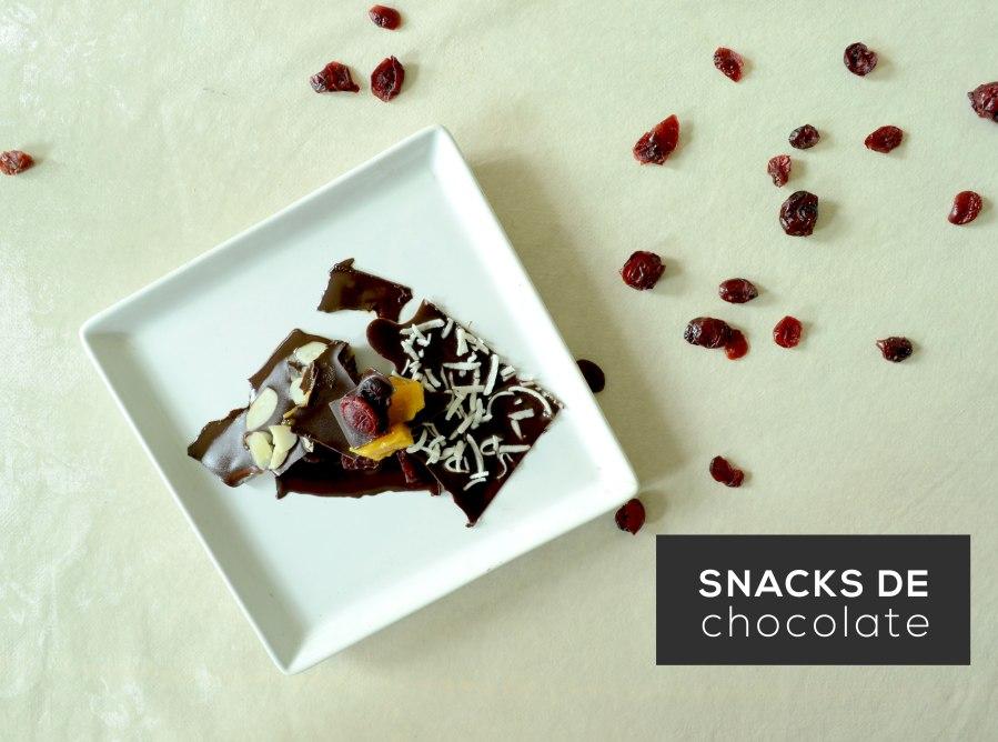snacks-de-chocolate