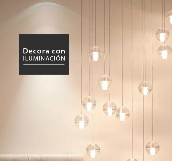 decora-con-iluminacion