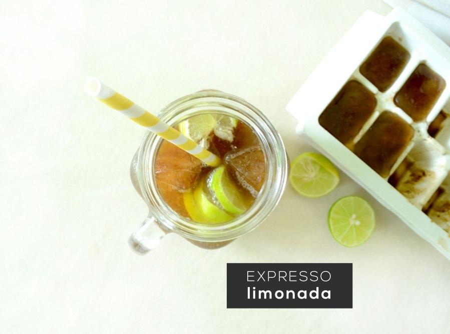 expresso-limonada