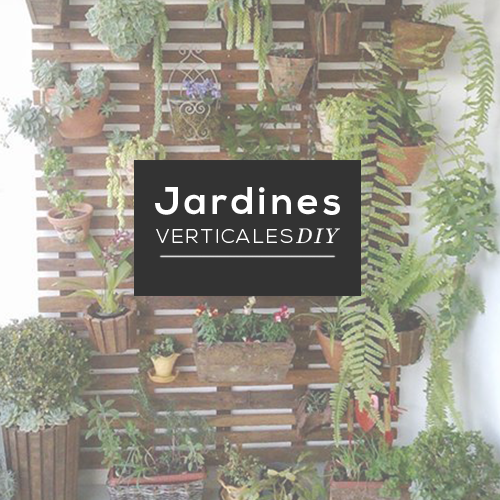 jardinesverticalesdiy